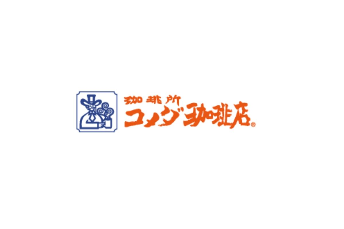 株価 コメダ 珈琲