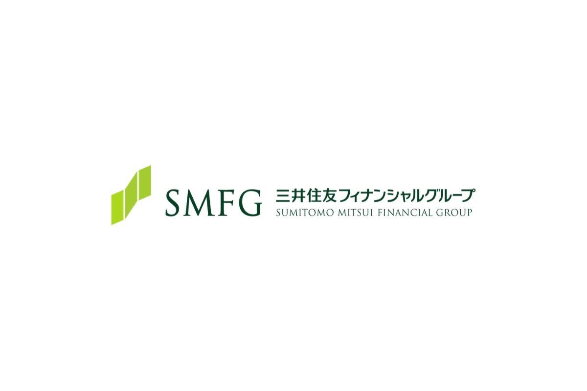 三井 住友 銀行 株価