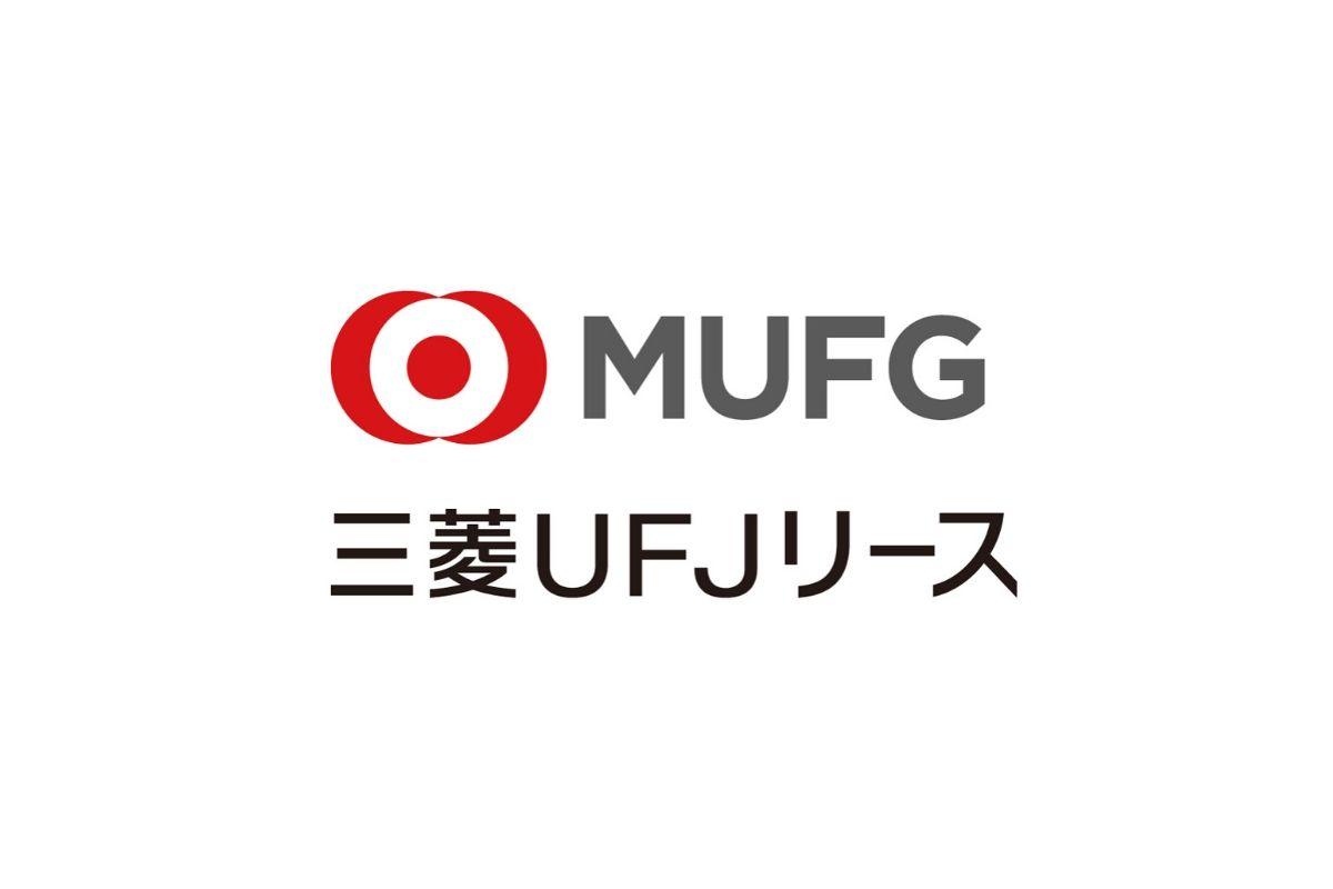 三菱 ufj 株価