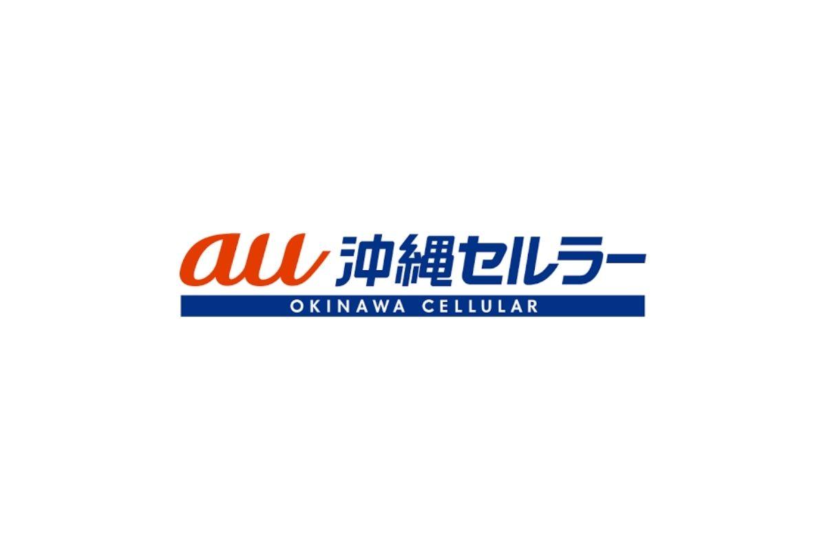 化学 株価 日産